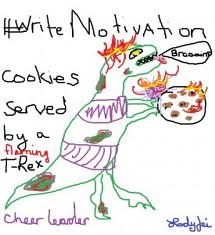 writemotivation3