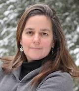 Megan Whalen Turner
