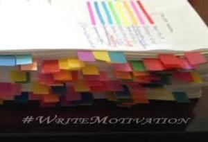 writemotivation2