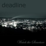 deadline album