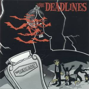TheDeadlines