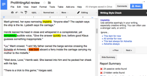 ProWritingAid_ProductReview_-_Google_Docs1-590x305