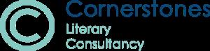cornerstones-logo