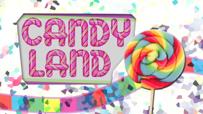 candyland-is-back-2sivi5-clipart